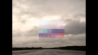 Tarwater - The Tape
