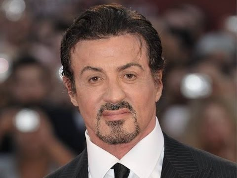 Top 10 Richest Hollywood Actors of 2014
