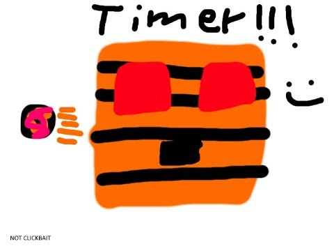 hypixel skyblock magma boss timer
