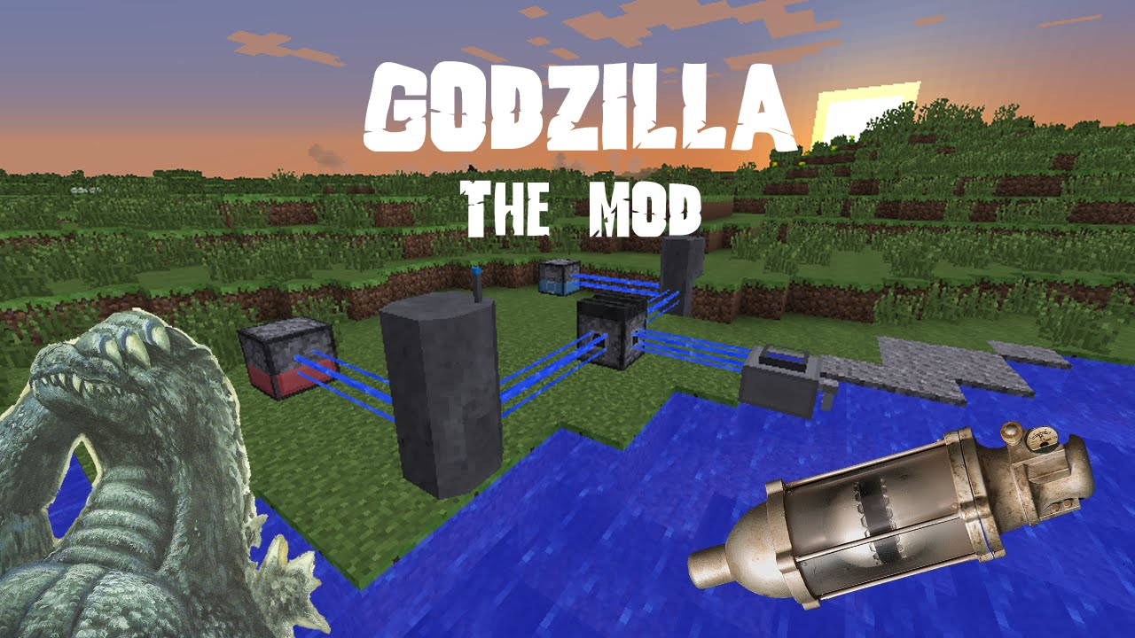 Blood magic mod tutorial (minecraft 1. 10. 2) youtube.