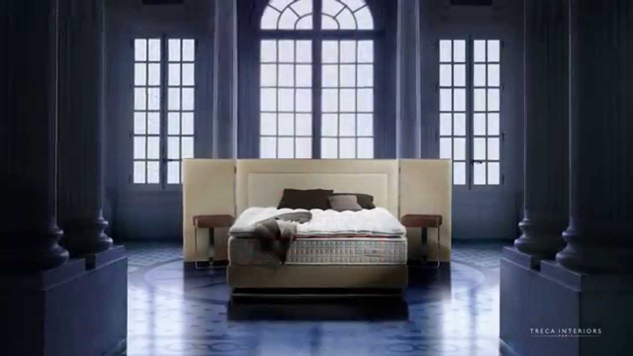 slideshow treca interiors paris 2015 youtube. Black Bedroom Furniture Sets. Home Design Ideas