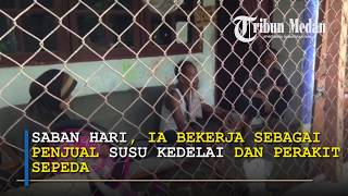 Video Tribun Medan Sambangi Rumah Terduga Teroris yang Ditangkap Densus 88 download MP3, 3GP, MP4, WEBM, AVI, FLV Juli 2018