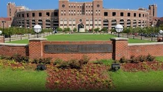 Florida State University - 10 Things I Wish I Knew Before Attending