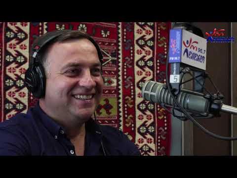 "Download ავთო ჩადუნელი. გადაცემა ""რადიო დუეტი"". 07.08.2020. ვიდეო კოლაჟი / Avto Chaduneli. ""Radio Dueti"""