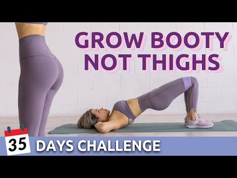 35-days-booty-challenge-🍑-with-or-without-resistance-bands