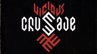 Watch Vicious Crusade Theodores Song video