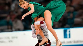 Top 25 Most Funniest And Dumbest Moments In Sports - Epic Fails Comedy Moments