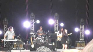 THE CULTS - NEVER SAW THE POINT (St. Jerome