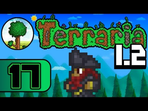 how to download terraria maps steam