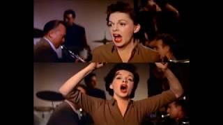Judy Garland - The Man That Got Away - October 29, 1953 Mp3