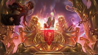 URF Full Game   Taliyah (Featuring TuckNorris, URF - League of Legends)