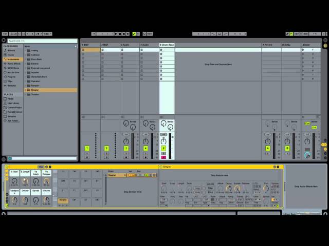 Finding and Making Acapella Tracks For DJs - DJ TechTools