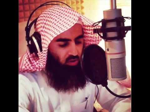 Muhammad AL Luhaidan - Ash Shu'ara(1-68)_1432h - YouTube