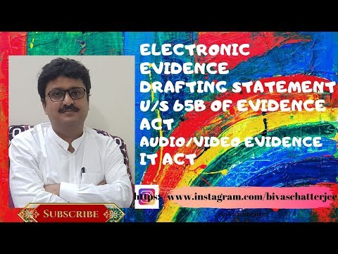 drafting/writing-statement-u/s-65b-evidence-act,landmark-judgements-on-65b-electronic-evidence(2019)