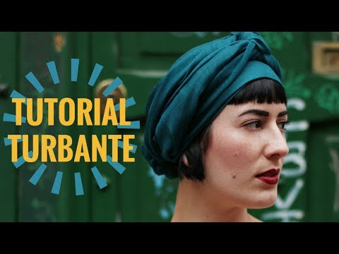 Romantico punta spilli in stile shabby chic from YouTube · Duration:  15 minutes 56 seconds