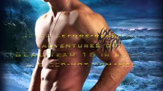Headed for Trouble by Suzanne Brockmann (Book Trailer)