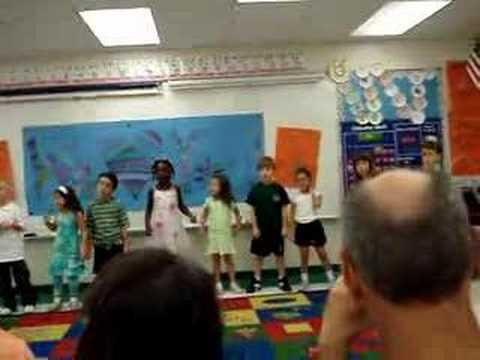 Brooke Kinder Performance 3