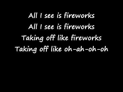 fireworks-by-drake-ft.-alicia-keys