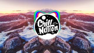 Bearson - Pink Medicine (Manila Killa Remix)