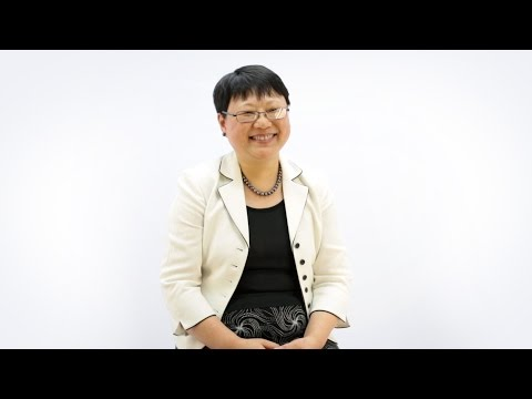 Doctor of Health Administration Degree Online, ATSU | Lihua Dishman