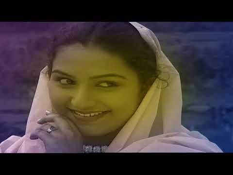 Malayalam Mappila Pattukal | Then Thedi Thedi | Jadeed | HD |Mappila Songs