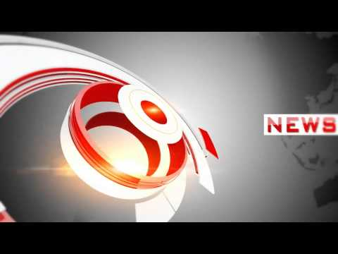 News Hour    After Effects templates from Videohive