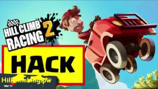Hill Climb Racing 2 Hack 2017 - Cheats For Free Hill Climb Racing Coins & Gems