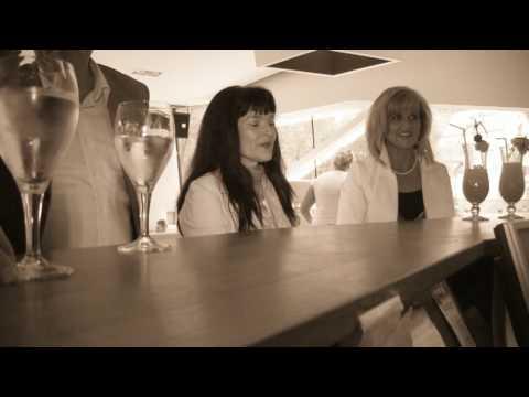 Elisabeth Moser-Hold -- Und der Abschied kommt