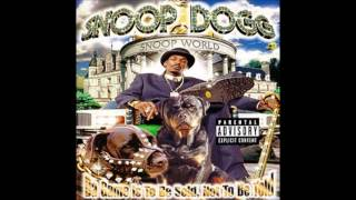 Snoop Dogg Albums From Worst To Best