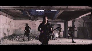 dazedgarden - abyss (Official Music Video)