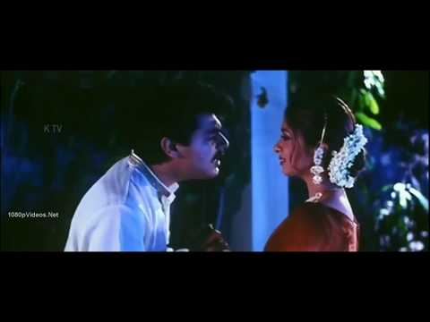 Anbe Anbe | Love Whatsapp Status | Uyirodu Uyiraga | Vidyasakar | Ajith