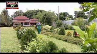 Bangla Serial_LOJING MASTER_www.banglatv.ca _Part 02 of 24