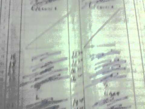 formato libro de asistencia laboral juve cenitdelacabrera co