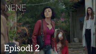 Nene - Episodi 2 ( Me titra shqip )
