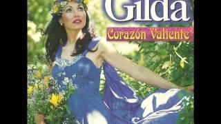 Gilda - Paisaje (Franco Simone)