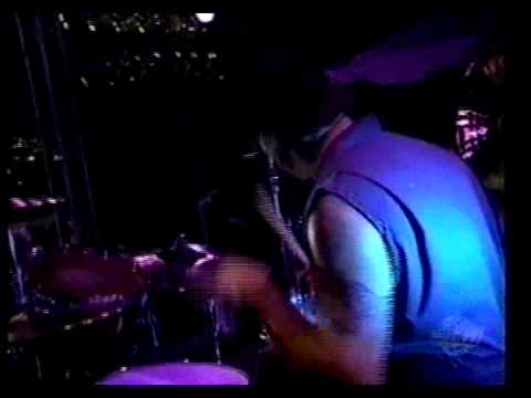 Red Hot Chili Peppers - Live Toronto 1999 (Best Quality)