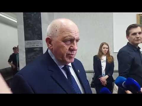 Порно Русскую Школьницу Насилуют