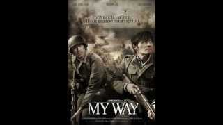 MY WAY - Mai Wei (soundtrack mix)