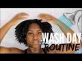My Wash Day Routine Deborah S mp3