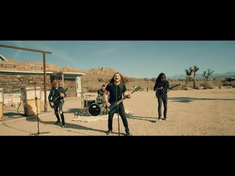 Of Mice & Men  Unbreakable  Music