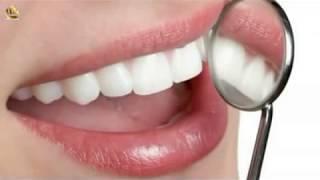 RU - NUR POLIKLINIK istanbul - Стамбул стоматология зубная клиника((ru) NUR POLIKLINIK istanbul - Стамбул стоматология зубная клиника, имплантация, ортодонтия, пломбирование, лечение..., 2012-05-28T10:54:45.000Z)