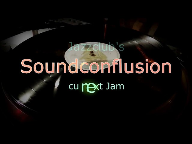 Soundconflusion
