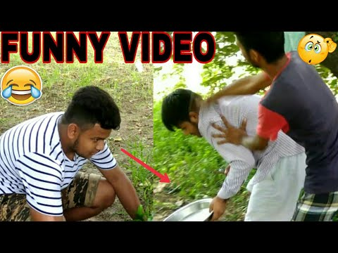 youtube Funny Videos - comedy central - funny videos for kids # Funny Videos 2017😂😂