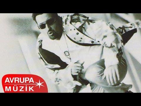 Ragga Oktay - Herşeye Rağmen (Full Albüm)