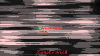 Henrique e Juliano - Na hora da raiva - Ao vivo ( karaoke)