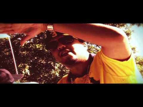 French Montana Ft Curren$y - So High (Official 2010 Music Video)(Dir Mike D'Angelo)