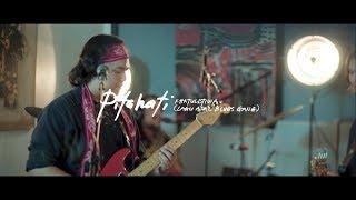 PITAHATI - KHATULISTIWA (COVER) - LUNCAI EMAS X SIAKAP KELI TV SESSION