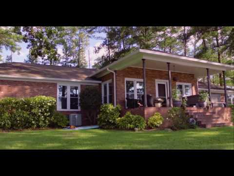 112 Yacht Club Road - For Sale - Howington and Burrell Realty
