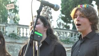 Baixar Grande successo per la Festa della Musica ad Ercolano e Portici