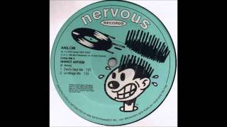 Play Good Feelin' (Todd Terry Upstairs Mix, Feat. Swing Kids)